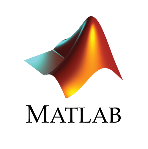 Deep Learning Workflows in MATLAB | Yale Center for Research Computing