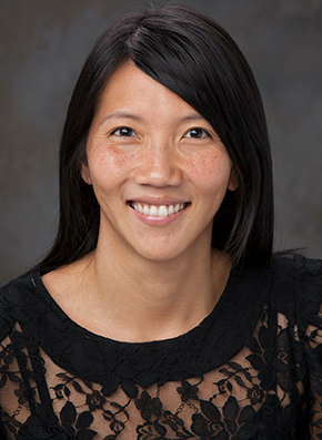 Emily Wang, MD, MAS