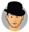 Misha Guy's picture