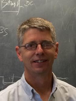 Robert Bjornson's picture