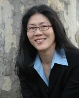 Karen Seto's picture