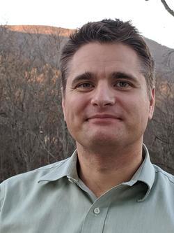 Adam Munro's picture