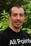 Jason Ignatius's picture