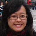 Allison Hsiang, Ph.D.